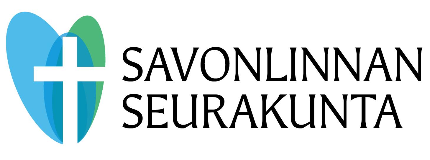 Savonlinnan seurakunta