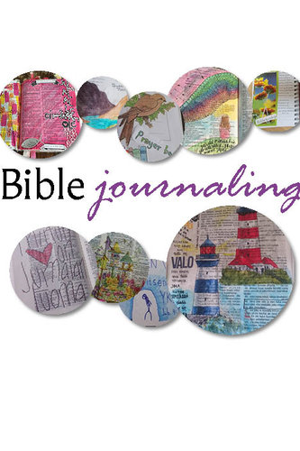 Bible_journaling_karuselli_S.jpg