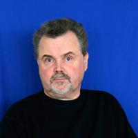 Juha Räisänen