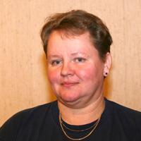 Helena Konttinen