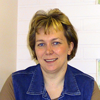 Helena Lybeck