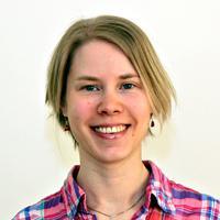 Johanna Tykkyläinen
