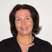 Ulla Juntunen