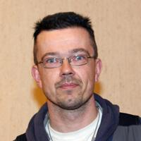 Allan Kainulainen