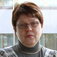 Marjo Korhonen