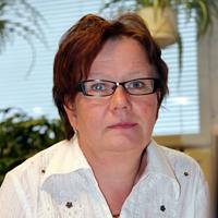 Merja Levänen