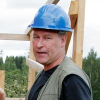 Olli Vilkko