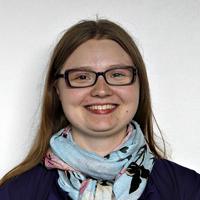 Minna Malinen