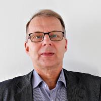 Pekka Auvinen