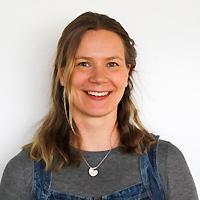 Anna Lamberg