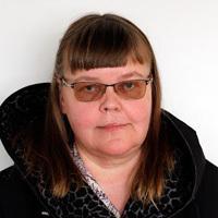 Eija Janhunen