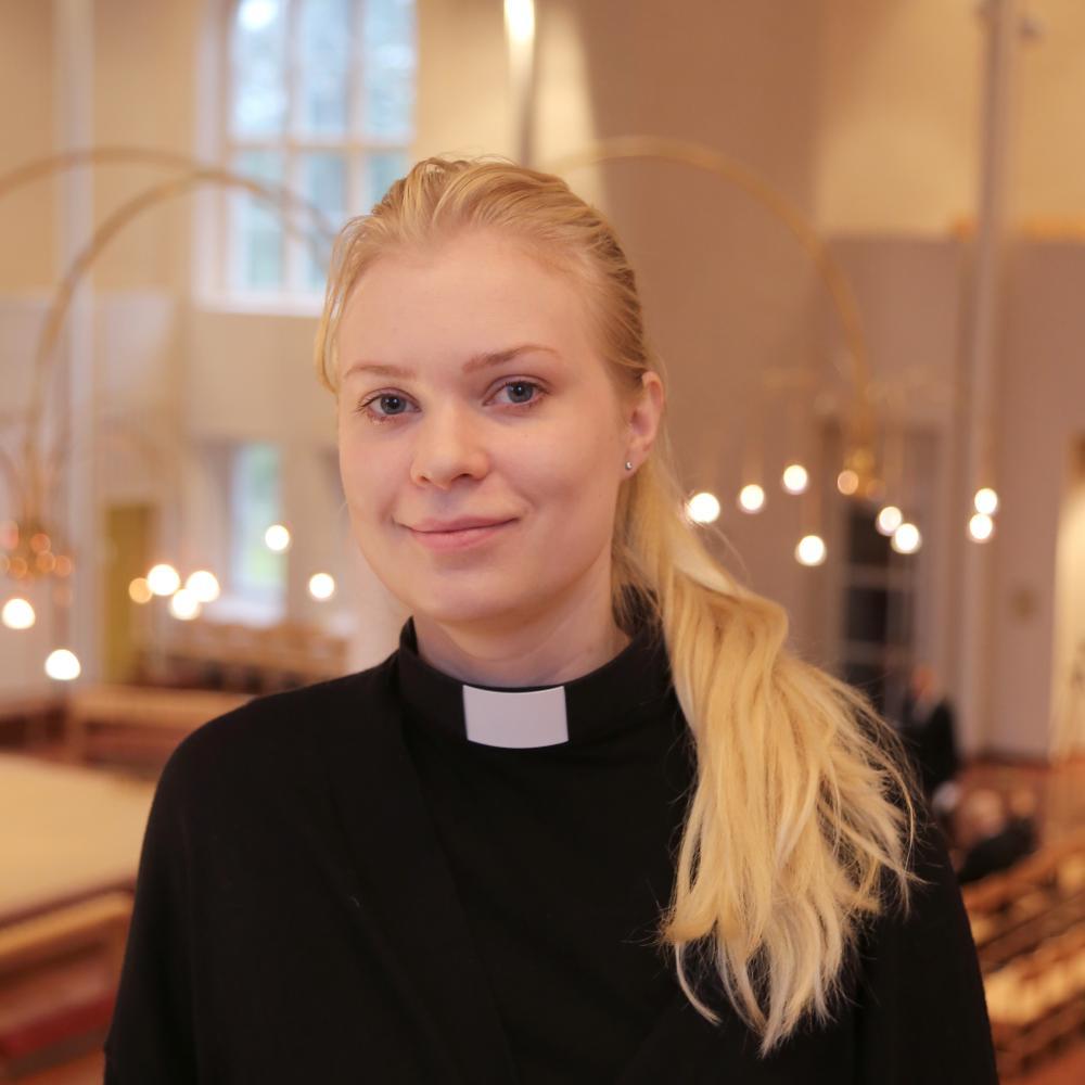 Emiliana Skoog