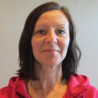 Marju Seppänen