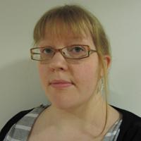 Sarita Peuralanmäki