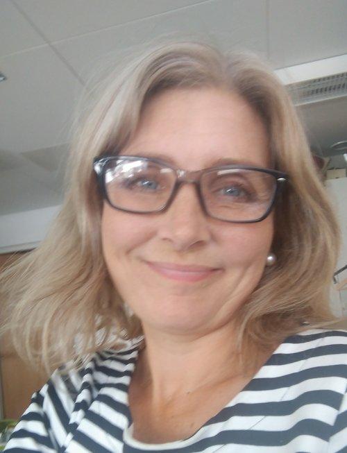 Maria Padatsu